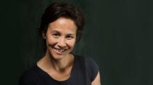 Michelle Ryan ANU Australian National University glass cliff Global Institute for Women's Leadership Gillard