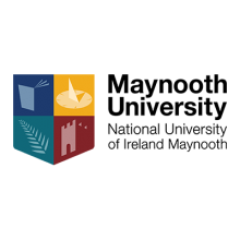 Top universities where you can study Mathematics & Statistics