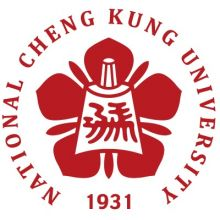 National Cheng Kung University