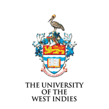 The University of the West Indies World University Rankings