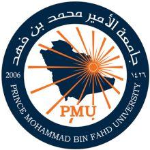 Study in Saudi Arabia | Times Higher Education (THE)