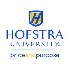 Hofstra-University