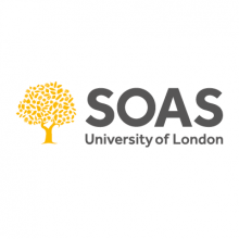 Turkish and Music - SOAS University of London | Times Higher
