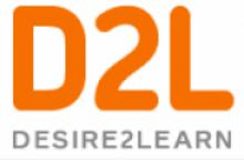 d2l-logo