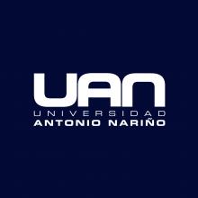 Universidad Antonio Nariño