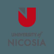 University of nicosia cryptocurrency courses