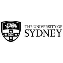 essay on australian literature and cinema