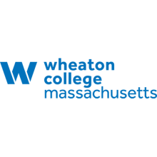 Wheaton College Massachusetts