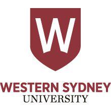 Hasil gambar untuk The Western Sydney University