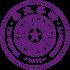Tsinghua University logo