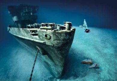 diver-ship-books