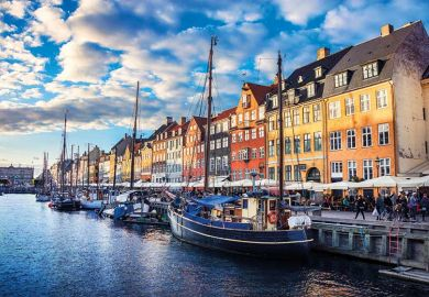 nyhavn-copenhagen-getty