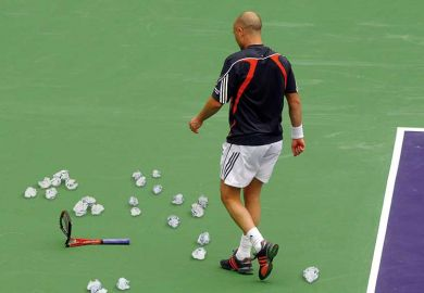 tennis-getty-istock