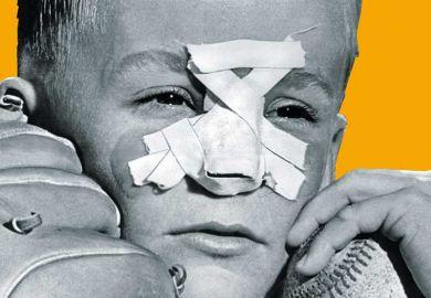 injured-boy