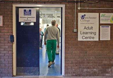 adult-learning-centre-prison