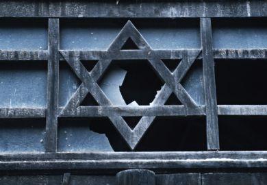 anti-semitism, jew, jews, star of david, budapest