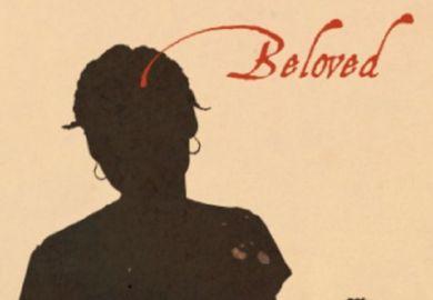 Toni Morrison, beloved, antiracism, black lives matter, racism, literature,