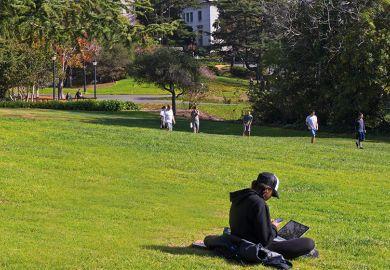 Berkeley