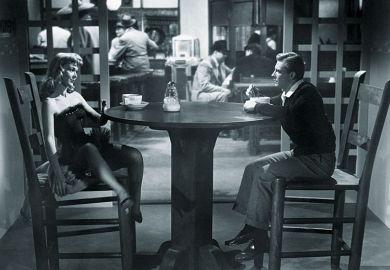 big-table-small-people