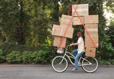 boxes-on-bike