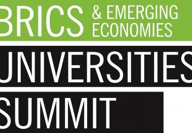 BRICS logo cropped