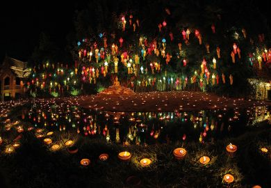 candles-and-lights