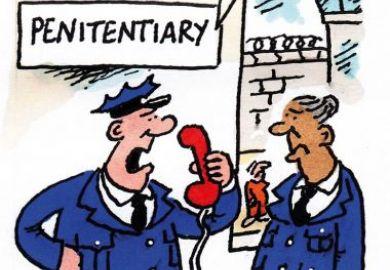 Cartoon 25 April