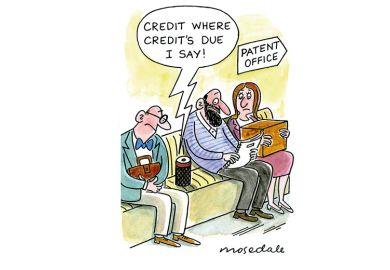 Cartoon for Week in HE
