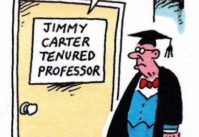 Cartoon 13 June 2019