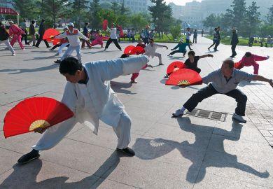 china-fans