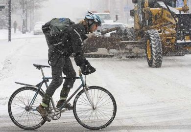 cyclist-in-snowstorm