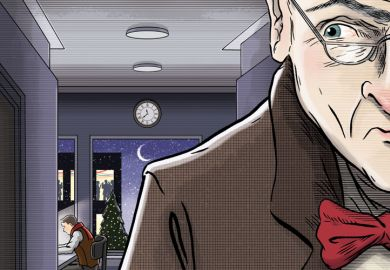 Daniel Mitchell illustration (24 December 2015)