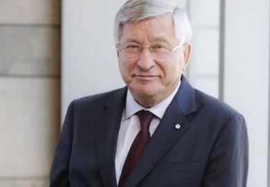 Dezső Horváth