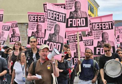 doug-ford-protesters