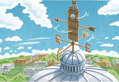 Elly Walton illustration (20 July 2017)