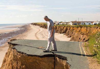 erosion-yorkshire-coast