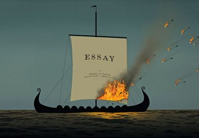 essay-ship-fire