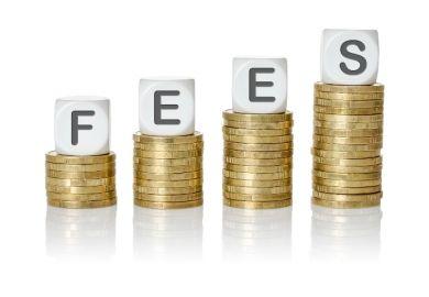 Tuition fee hike