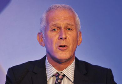 Gordon Marsden, MP Blackpool South, Shadow Minister Further Education Skills & Regional Growth