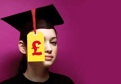 Graduate value