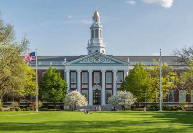 ShanghaiRanking Academic Ranking of World Universities 2019