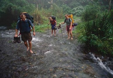 hikers-in-jamaica