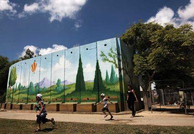 israel-park