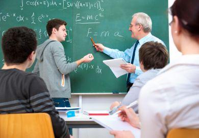 best universities for education degrees