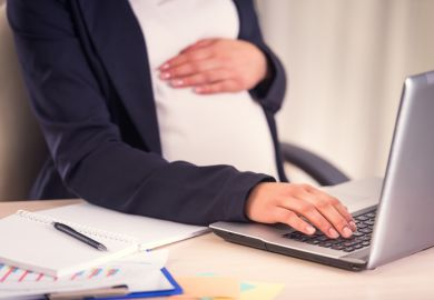 pregnant, maternity