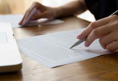 peer review paper