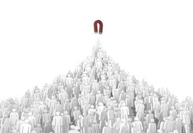 swarm, diversity, diversity