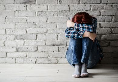 domestic abuse sex with students