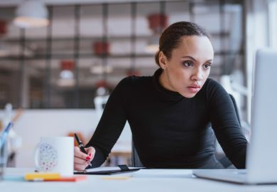 Women in STEM, internships, work experience, university