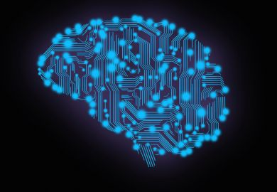 digital learning, edtech, education technology